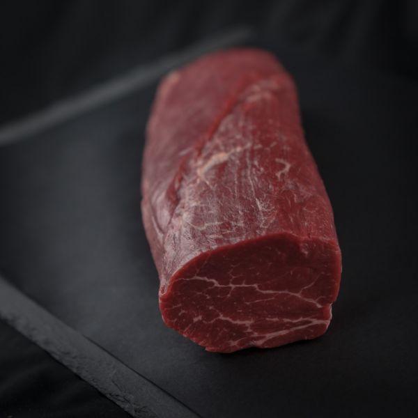 Ochsen Chateaubriand