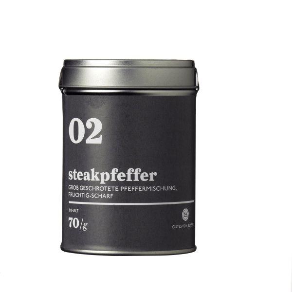 02 Steakpfeffer