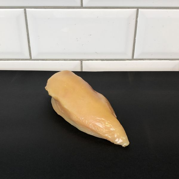 1 St. Maishähnchenbrustfilet