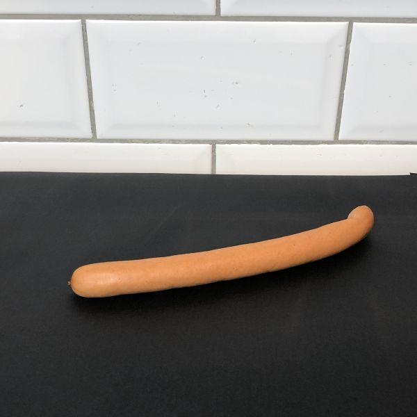 1 St. Wiener Würstchen