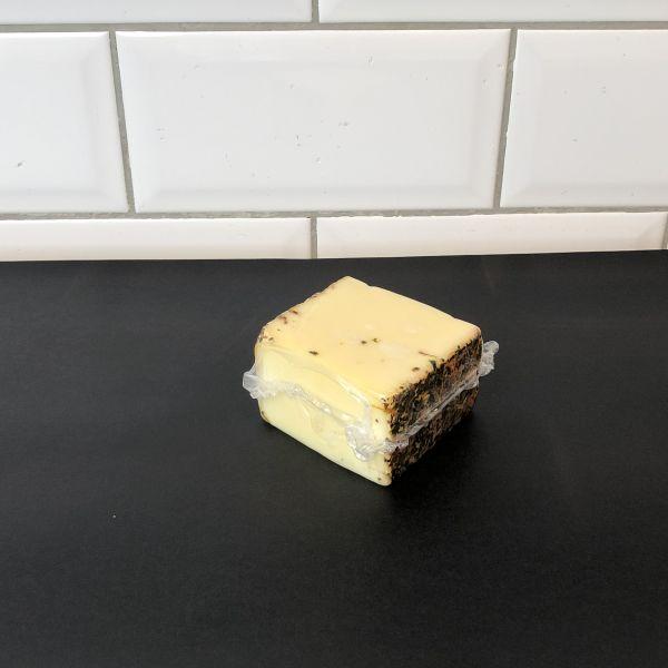 200g Almblüten-Käse
